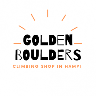 Golden  Boulders Climbing Shop